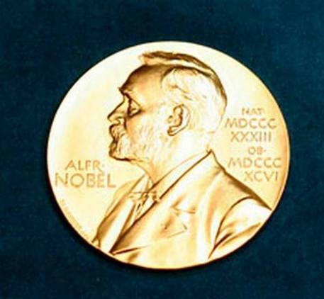 Nobel per la letteratura a Olga Tokarczuk e Peter Handke
