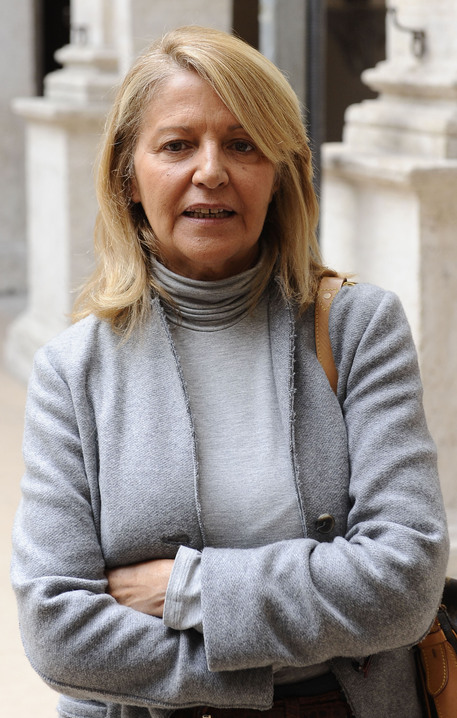Patrizia Grieco