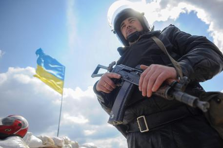 Giornalista russo ucciso, era una messinscena: Babchenko appare in video