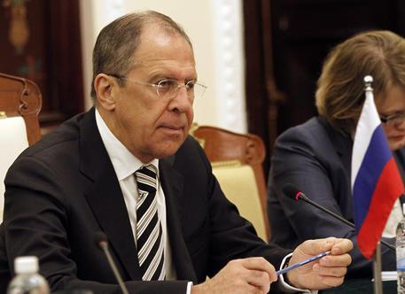 Mosca uso armi porta kiev a catastrofe mondo - La porta di kiev ...