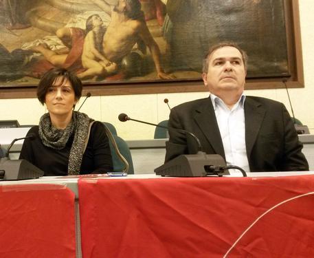 candidati tsipras veneto - photo#5