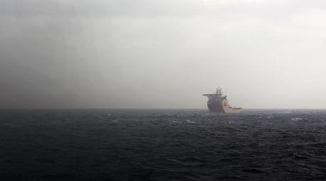 Pentagono: La Cina restituirà il drone sottomarino sequestrato