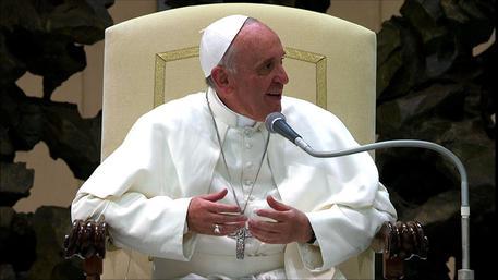 Il primo ottobre il Papa sarà a Cesena e Bologna