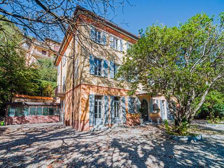 Casa uil risparmio medio 189 euro economia - Costo medio costruzione casa ...