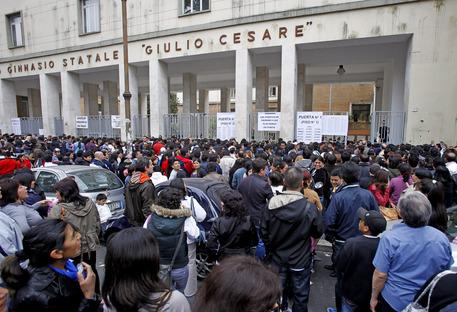 pornostar monica roccaforte nuovi film porno italiani gratis