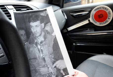 Beffa per l'estradizione dal Portogallo Torna libero il killer del catamarano