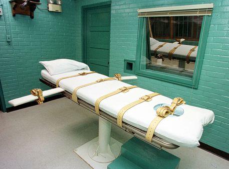 Arkansas: altre due condanne a morte eseguite nella notte