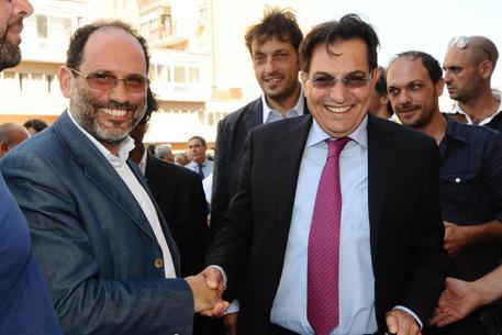 Sicilia e-Servizi, indagati Crocetta e Ingroia per danno erariale$