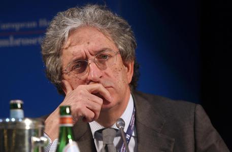 Carige: Guido Bastianini è il nuovo amministratore delegato