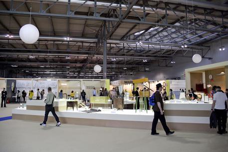 Salone del mobile aperto al pubblico lombardia for Salone veneto del mobile