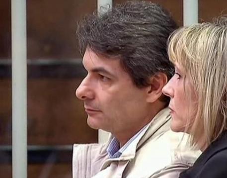 Clinica degli orrori, la Cassazione dice: verdetto da rifare per Brega Massone