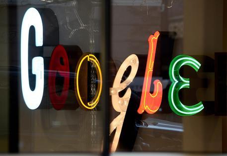 Google, anche tablet con sensori 3D