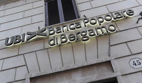 Ubi Banca: Procura di Bergamo chiede rinvio a giudizio manager