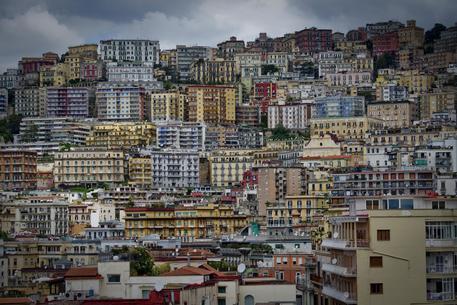 Italia fra 100 anni, per esperti solo 16 milioni di abitanti
