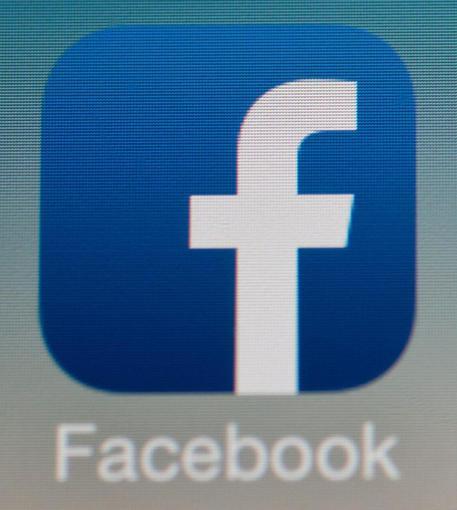 Ilaira Naldini, mamma bimba morta in auto chiude profilo Facebook: troppi insulti