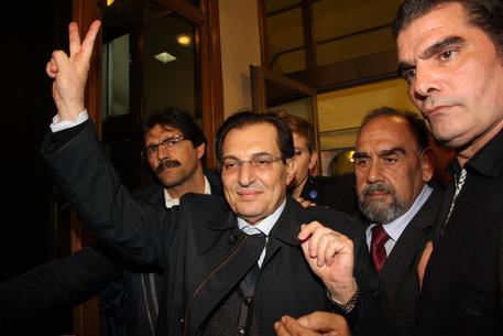 Elezioni Europee: il Pd Sicilia alla resa dei conti. Botta e risposta Raciti/Crocetta$