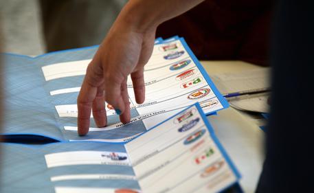 Elezioni amministrative 2016: date e comuni al voto