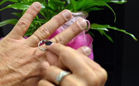 Divorzio: tenore di vita non più criterio per mantenimento