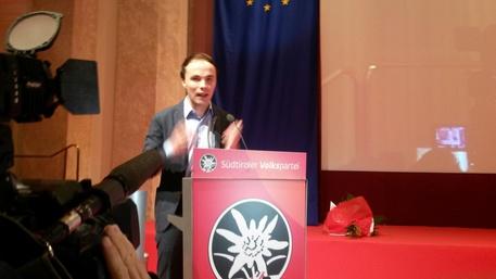 Ius soli: Cagliari, petizione di Fratelli d'Italia contro il disegno di legge