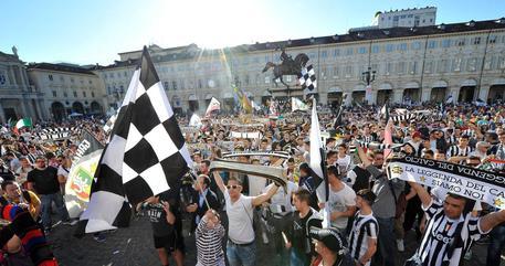 Juventus, capo ultrà arrestato in Sicilia. Coinvolto in un'operazione antimafia