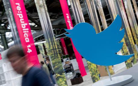 Da oggi non rientrano più nei 140 caratteri — Username di Twitter