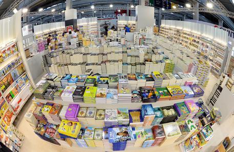 Bergamo, città della lettura Torna nella top ten di Amazon