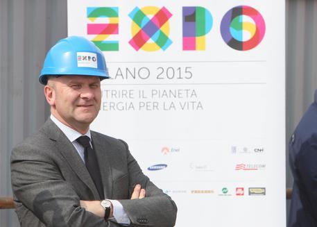 Bufera Expo: danno erariale per oltre un milione