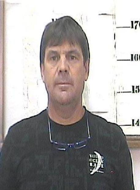 Mafia: Guido Spina - 020cdeb2b3afcc9daf9141d1a68ec7fd
