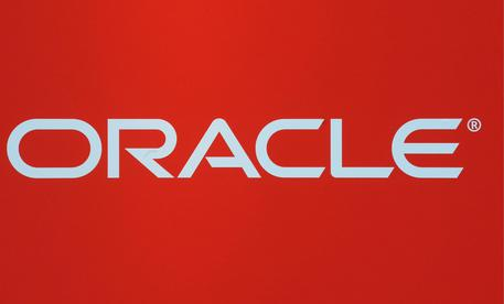Governo Usa a Oracle, discrimina donne