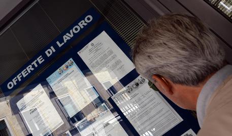 Istat: disoccupazione 2016 cala all'11,7%, +293mila occupati