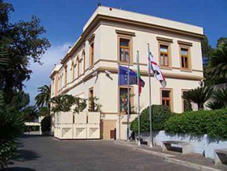 Entrate Sardegna: c'è fondo nazionale