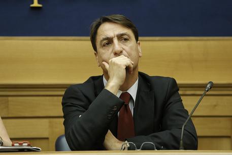 Regionali, Claudio Fava sarà il candidato unico della sinistra$