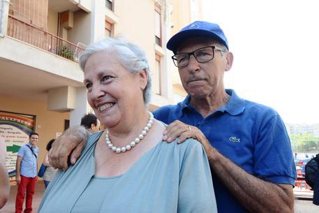 Rita Borsellino sulla nipote: