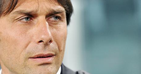 """Conte: 'Io al PSG non è vero"""". Calciomercato, ultime voci ..."""