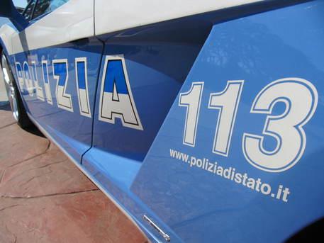 Catania, abusa di 16enne alla Villa Bellini: arrestato$