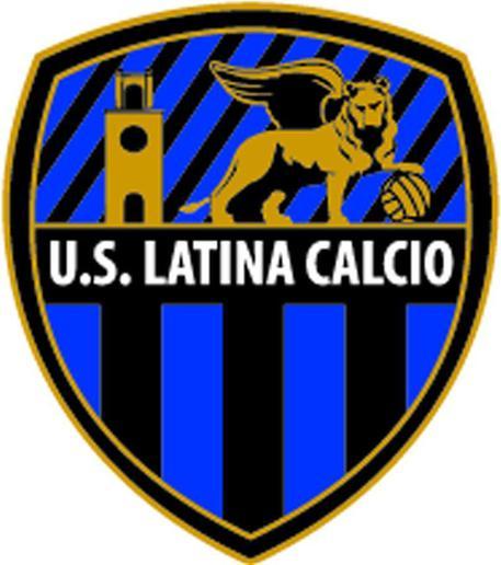 Latina: ecco il nuovo logo ufficiale - Calcio - ANSA.it