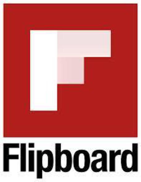 Italiani leggono più news da Flipboard
