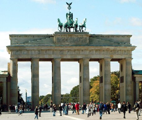 Germania: dopo 30 anni torna il piano di 'difesa civile'