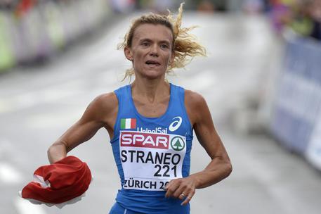 Archiviato in. Atletica leggera · Daniele Meucci · Valeria Straneo · San  Silvestro 4a755c86340c