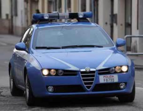 Ancona, positivo all'Hiv ha rapporti non protetti: 200 potenziali vittime