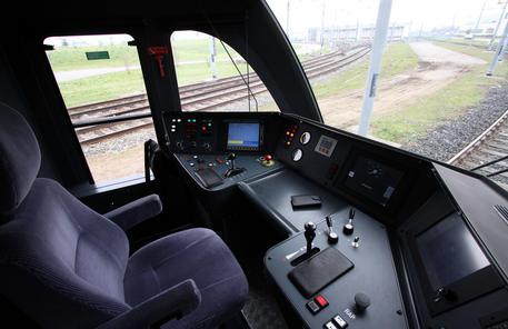 Treni, ancora vandali lanci di sassi e ferimenti