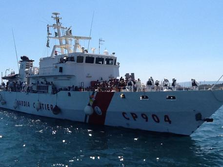 Raid punitivi, tre arresti a Catania
