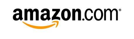 Amazon, pacchi si ritirano anche nei 'pick up point' delle Poste