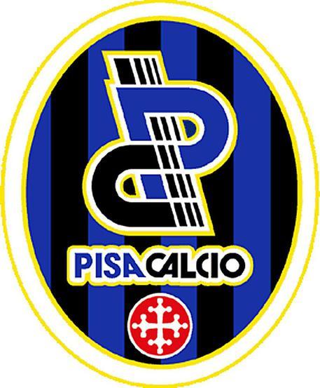 Pisa, altri tre punti di penalizzazione E finisce in piena zona retrocessione