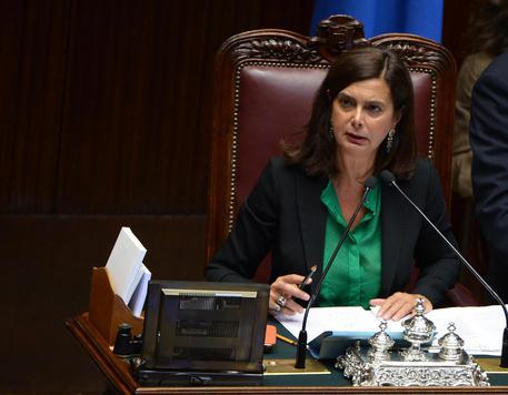 Consulta csm boldrini non una corsa spero domani ok for Sito della camera dei deputati