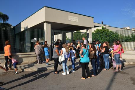 Catania, insegnanti dimenticano alunno: denunciati$