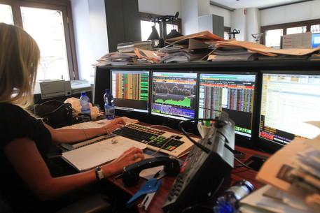 Borse, mercati cauti. Milano poco mossa