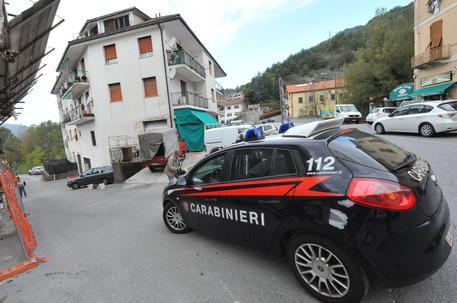 Itali, prostituta rreh 37 vjeçarin, nuk i dha paratë