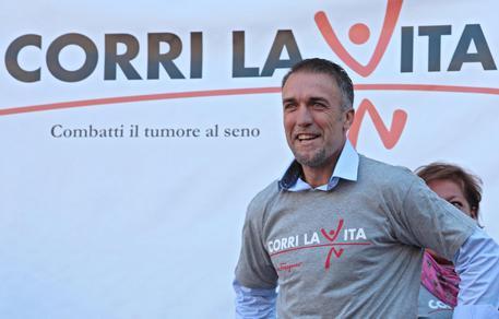Il 31/3 Firenze festeggia Batistuta 0b3d25254c16c072e9d8f1aa9f35700c