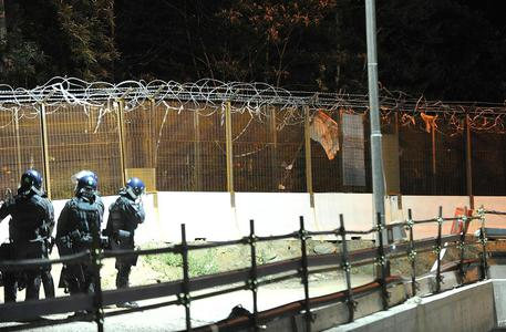 Tav. Di Maio, non si fará: Salvini, troveremo soluzione